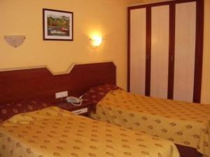 Photo from hotel Bethlehem Inn Hotel