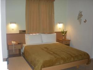 Room photo 36 from hotel Chrysa Studios