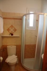 Photo from hotel Comfort Hotel And Resort Tanjung Pinang